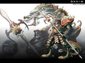 破天一剑私服发布,《新破天一剑》网游史上最�宓谰呔�现江湖!